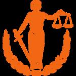 адвокат по земельным спорам в Харькове