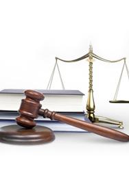 услуги адвоката харьков цена