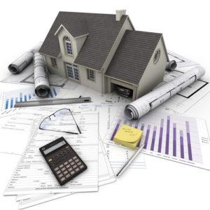 оценка недвижимости в Харькове